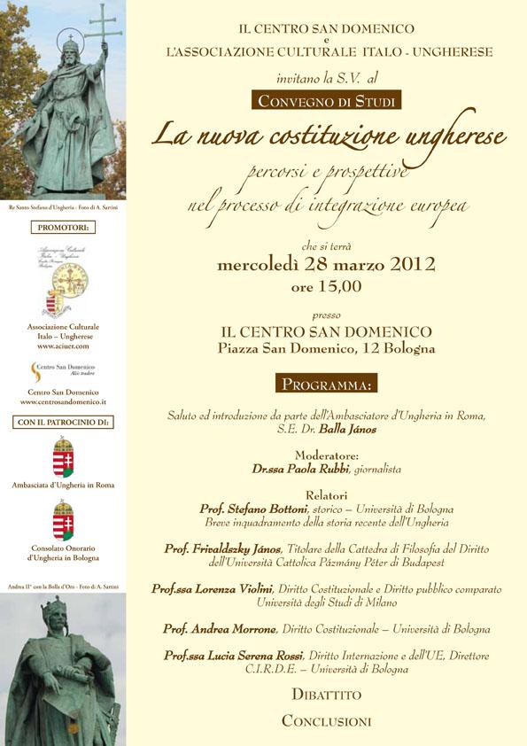 Aciuer invito 28-03 San Domenico