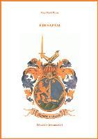 Édesapám - Hungarian version by Caterina Füredy