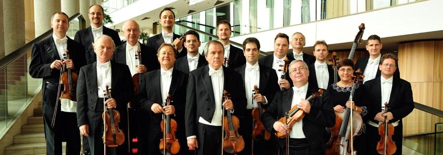 franz-list-chamber-orchestra